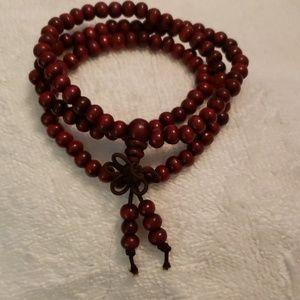 """Jewelry - 🎈SALE 3/$20🎈~WRAP BRACELET~ FIT SIZES 6-8"""""""
